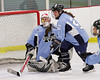 Chowder Game 1 vs Spitfires 07-27-12 - 092_filteredps