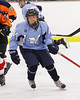 Chowder Game 1 vs Spitfires 07-27-12 - 067_filteredps