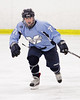 Chowder Game 1 vs Spitfires 07-27-12 - 053_filteredps