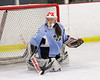 Chowder Game 1 vs Spitfires 07-27-12 - 120_filteredps