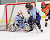 Chowder Game 1 vs Spitfires 07-27-12 - 006_filteredps