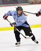 Chowder Game 1 vs Spitfires 07-27-12 - 047_filteredps