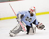 Chowder Game 1 vs Spitfires 07-27-12 - 009_filteredps