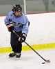 Chowder Game 1 vs Spitfires 07-27-12 - 079_filteredps