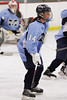 Chowder Game 1 vs Spitfires 07-27-12 - 093_filteredps
