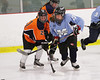 Chowder Game 1 vs Spitfires 07-27-12 - 074_filteredps