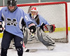 Chowder Game 1 vs Spitfires 07-27-12 - 075_filteredps