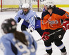 Chowder Game 1 vs Spitfires 07-27-12 - 058_filteredps