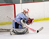 Chowder Game 1 vs Spitfires 07-27-12 - 020_filteredps