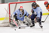 Chowder Game 1 vs Spitfires 07-27-12 - 005_filteredps
