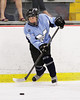 Chowder Game 1 vs Spitfires 07-27-12 - 077_filteredps