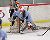 Chowder Game 1 vs Spitfires 07-27-12 - 097_filteredps