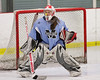 Chowder Game 1 vs Spitfires 07-27-12 - 057_filteredps