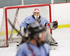 Chowder Game 1 vs Spitfires 07-27-12 - 011_filteredps
