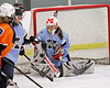 Chowder Game 1 vs Spitfires 07-27-12 - 076_filteredps