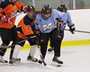 Chowder Game 1 vs Spitfires 07-27-12 - 073_filteredps