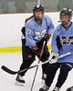 Chowder Game 1 vs Spitfires 07-27-12 - 096_filteredps