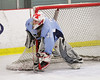 Chowder Game 1 vs Spitfires 07-27-12 - 082_filteredps