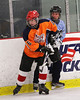 Chowder Game 1 vs Spitfires 07-27-12 - 107_filteredps