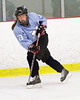 Chowder Game 1 vs Spitfires 07-27-12 - 012_filteredps