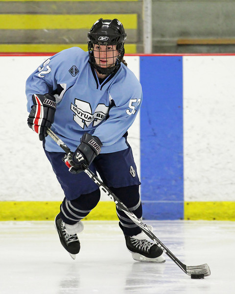 Chowder Game 2 vs DB Selects 07-28-12 - 019_filteredps