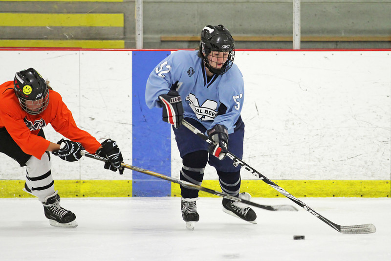 Chowder Game 2 vs DB Selects 07-28-12 - 045_filteredps