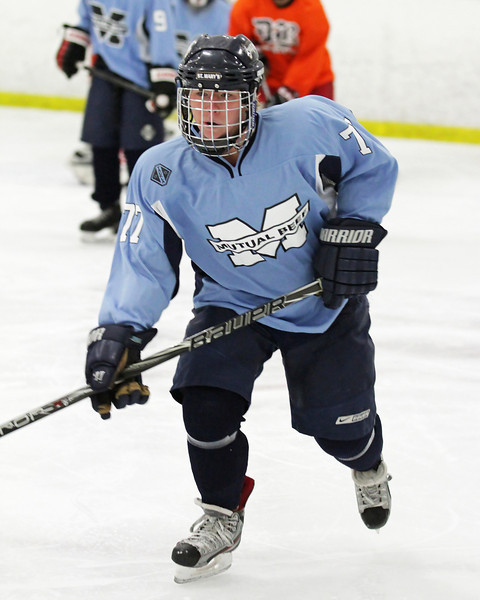 Chowder Game 2 vs DB Selects 07-28-12 - 027_filteredps
