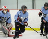 Chowder Game 2 vs DB Selects 07-28-12 - 026_filteredps