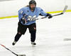 Chowder Game 2 vs DB Selects 07-28-12 - 015_filteredps