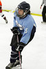 Chowder Game 2 vs DB Selects 07-28-12 - 051_filteredps