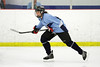 Chowder Game 2 vs DB Selects 07-28-12 - 038_filteredps