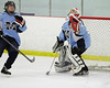 Chowder Game 2 vs DB Selects 07-28-12 - 057_filteredps
