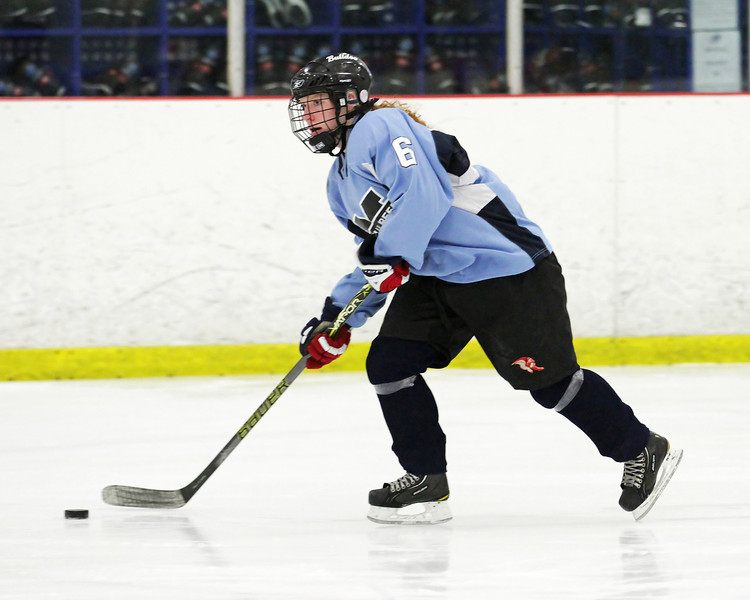 Chowder Game 2 vs DB Selects 07-28-12 - 035_filteredps