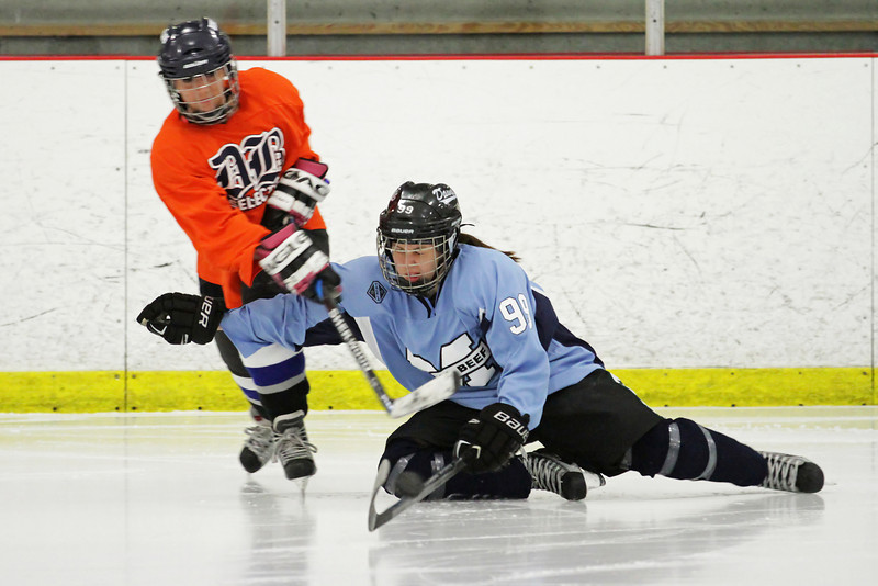 Chowder Game 2 vs DB Selects 07-28-12 - 067_filteredps