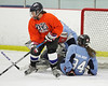 Chowder Game 2 vs DB Selects 07-28-12 - 095_filteredps