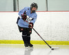 Chowder Game 2 vs DB Selects 07-28-12 - 069_filteredps