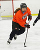 Chowder Game 2 vs DB Selects 07-28-12 - 010_filteredps