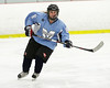 Chowder Game 2 vs DB Selects 07-28-12 - 013_filteredps