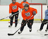 Chowder Game 2 vs DB Selects 07-28-12 - 005_filteredps