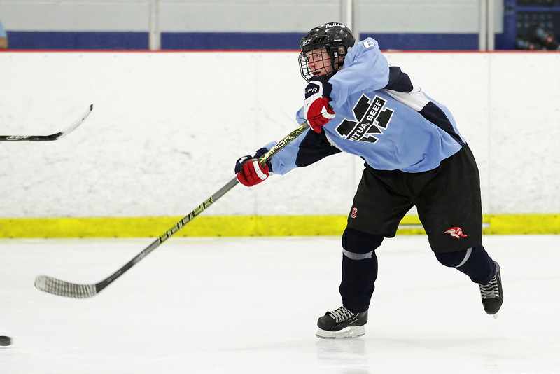 Chowder Game 2 vs DB Selects 07-28-12 - 037_filteredps
