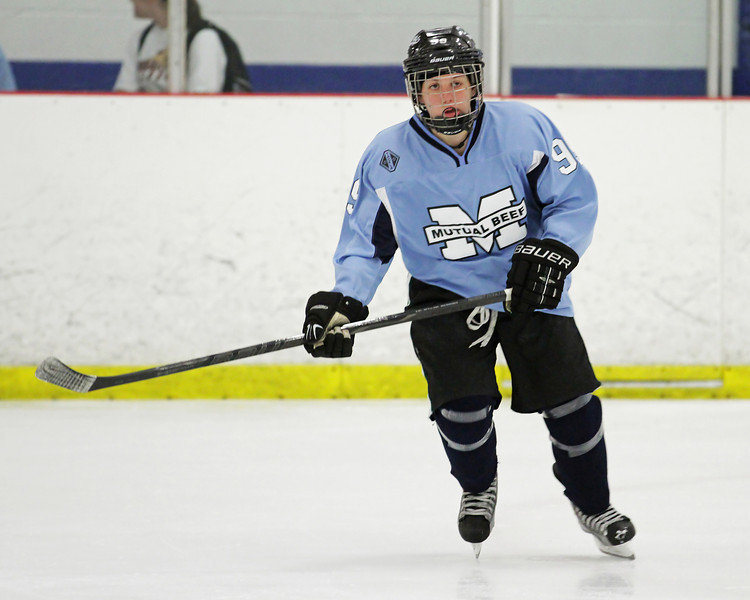 Chowder Game 2 vs DB Selects 07-28-12 - 043_filteredps