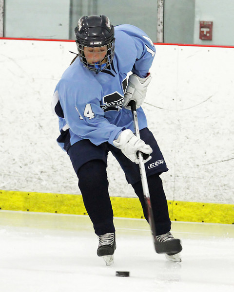Chowder Game 2 vs DB Selects 07-28-12 - 024_filteredps