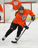 Chowder Game 2 vs DB Selects 07-28-12 - 008_filteredps