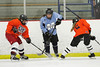 Chowder Game 2 vs DB Selects 07-28-12 - 097_filteredps