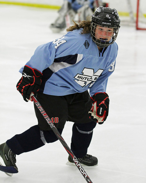 Chowder Game 2 vs DB Selects 07-28-12 - 077_filteredps
