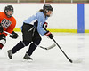 Chowder Game 2 vs DB Selects 07-28-12 - 012_filteredps