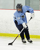 Chowder Game 2 vs DB Selects 07-28-12 - 023_filteredps