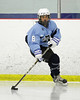 Chowder Game 2 vs DB Selects 07-28-12 - 072_filteredps