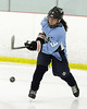 Chowder Game 2 vs DB Selects 07-28-12 - 017_filteredps