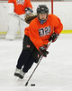 Chowder Game 2 vs DB Selects 07-28-12 - 009_filteredps